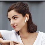 Xiaomi Mi True Wireless Earphones 2 Basic - Recensione, Prezzi e Migliori Offerte. Dettaglio 8