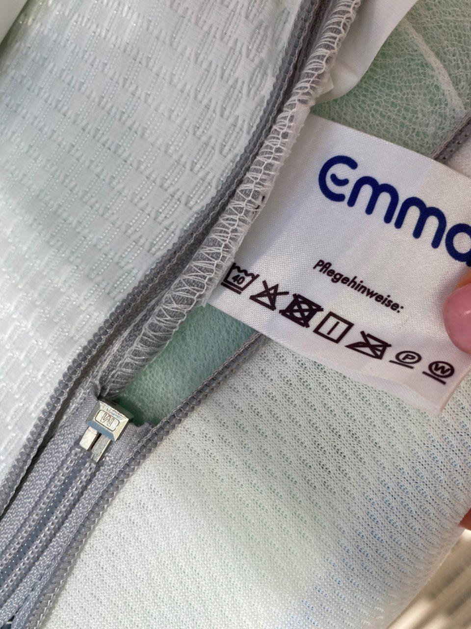 emma one - etichetta fodera (1)